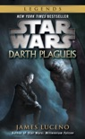 Darth Plagueis: Star Wars book summary, reviews and download