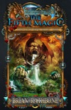 The Fifth Magic book summary, reviews and downlod