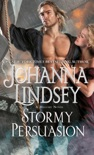 Stormy Persuasion book summary, reviews and downlod