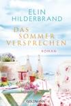 Das Sommerversprechen book summary, reviews and downlod
