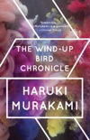The Wind-Up Bird Chronicle book summary, reviews and downlod
