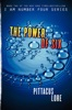 The Power of Six book image