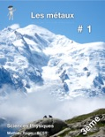 Les métaux book summary, reviews and download