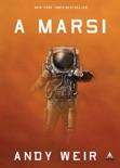 A marsi book summary, reviews and downlod