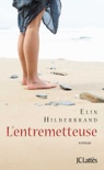 L'entremetteuse book summary, reviews and downlod