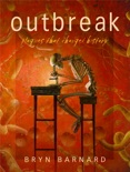 Outbreak! Plagues That Changed History book summary, reviews and download
