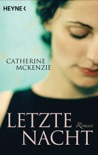 Letzte Nacht book summary, reviews and downlod