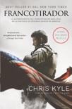 Francotirador (American Sniper - Spanish Edition) book summary, reviews and downlod