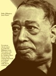 Duke Ellington: Jazz Piano book summary, reviews and download