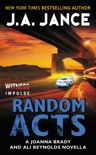 Random Acts book summary, reviews and downlod