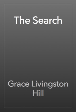 The Search by Grace Livingston Hill E-Book Download