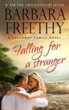 Falling for a Stranger
