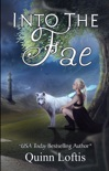 Into the Fae book summary, reviews and downlod