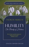 Humility book summary, reviews and download