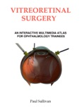 Vitreoretinal Surgery book summary, reviews and download