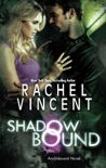 Shadow Bound book summary, reviews and downlod