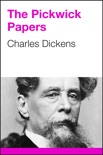 The Pickwick Papers book summary, reviews and downlod