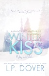 Winter Kiss: Ryley and Ash book summary, reviews and downlod