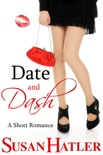 Date and Dash book summary, reviews and downlod