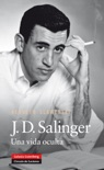 J.D. Salinger book summary, reviews and downlod