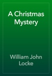 A Christmas Mystery e-book