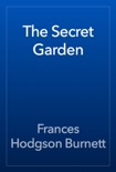 The Secret Garden e-book