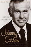 Johnny Carson book summary, reviews and download