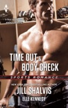 Time Out & Body Check book summary, reviews and downlod