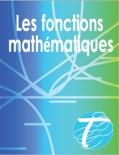 Les fonctions mathématiques book summary, reviews and download