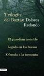 Trilogía del Baztán (pack) resumen del libro