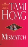 Mismatch book summary, reviews and downlod
