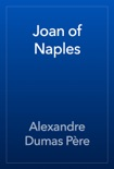 Joan of Naples book summary, reviews and downlod
