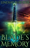 The Blade's Memory book summary, reviews and download