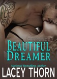 Beautiful Dreamer book summary, reviews and downlod
