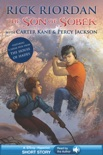 The Son of Sobek book summary, reviews and download