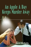An Apple A Day Keeps Murder Away book summary, reviews and downlod