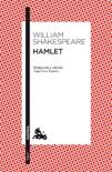 Hamlet resumen del libro