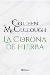 La corona de hierba book summary, reviews and downlod