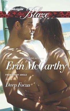 Deep Focus E-Book Download