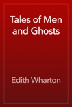 Tales of Men and Ghosts book summary, reviews and download