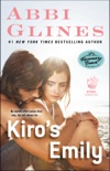 Kiro's Emily book summary, reviews and downlod