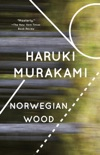 Norwegian Wood book summary, reviews and downlod