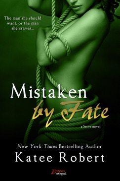 Mistaken by Fate E-Book Download