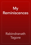 My Reminiscences book summary, reviews and download