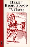 The Clearing (NHB Modern Plays) book summary, reviews and downlod