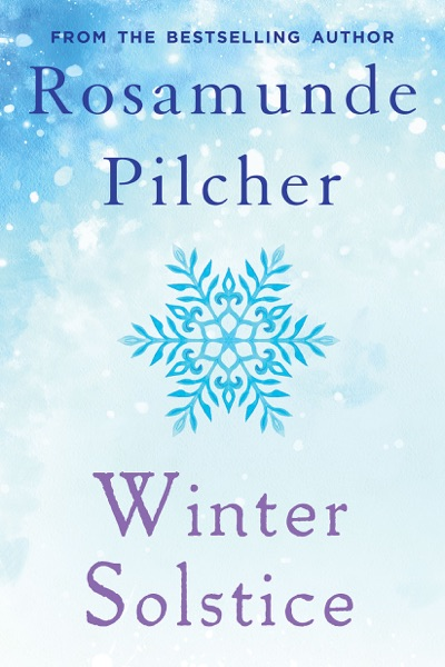 Winter Solstice by Rosamunde Pilcher Book Summary, Reviews and E-Book Download