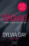 Wicked book summary, reviews and downlod