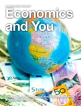 Economics and You e-book