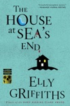 The House at Sea's End book summary, reviews and download