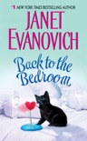 Back to the Bedroom book summary, reviews and downlod